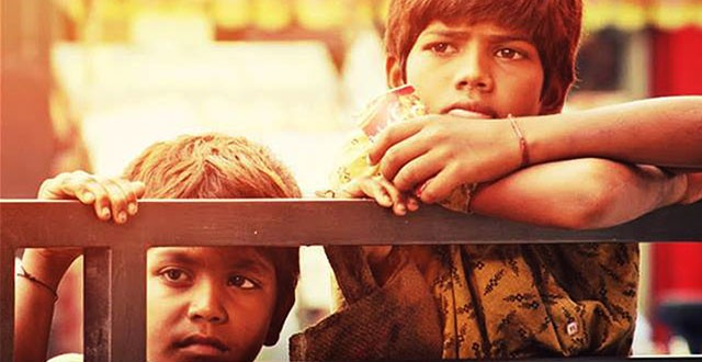 Kaaka Muttai review An utterly delectable pizza