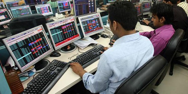 Stocks in focus today: Blue Dart Express, ICICI Bank and more