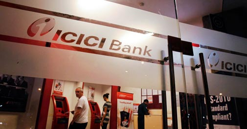 ICICI Bank may sell stake in housing finance arm
