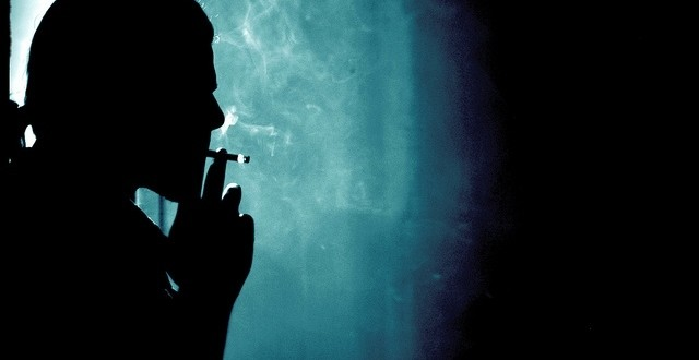 Here why second hand smoking is much more dangerous than you thought