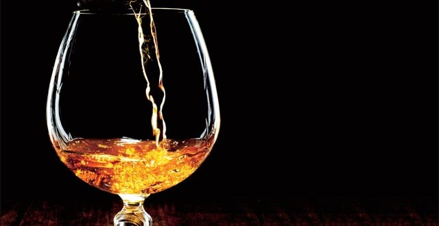 Alcohol consumers in India face higher health risk, mortality