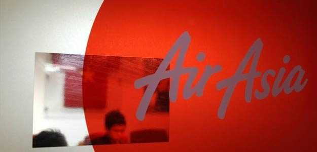 AirAsia India Announces Festive Sale Tickets From Rs 1590 on Offer