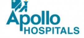Apollo Hospitals invest Rs 1400 crore for expansion