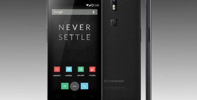 Now get OnePlus One delivered in 60 minutes or its free