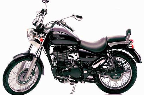 Royal Enfield eyes to double capacity to 9 lakh per year by 2018