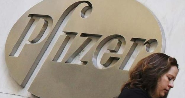 Pfizer Set to Buy Allergan in Largest Deal Ever in Healthcare Sector Report