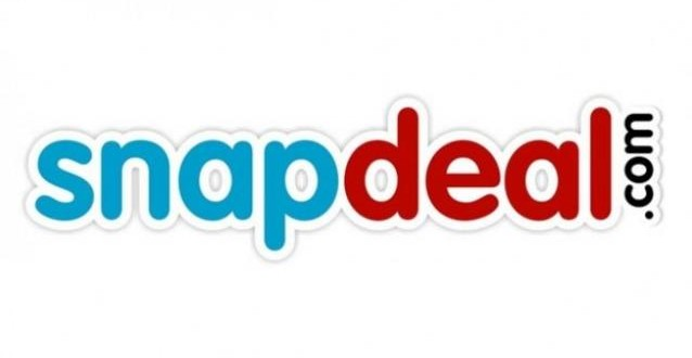 Snapdeal mobile website goes multi-lingual; now available in Hindi and Telugu