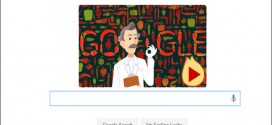 Google pays 'hot' tribute to mark Wilbur Scoville's 151st birth anniversary