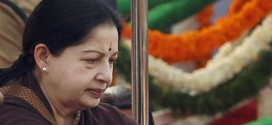 Jayalalithaa writes another letter to PM Modi as Lankan Navy arrests 12 TN fishermen