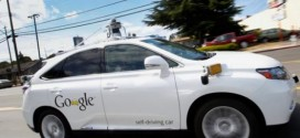 Elon Musk and Google could make cars obsolete