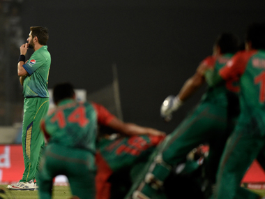 Bangladesh knockout blow was bad but Pakistan cricket problems are much worse than an Asia Cup exit