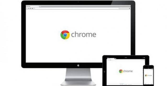 Google to retire Chrome app launcher for Windows Mac and Linux users