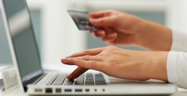 More states may levy 10% entry tax e-commerce companies mull action