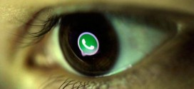 Updated WhatsApp with call back voice mail video calling features coming soon
