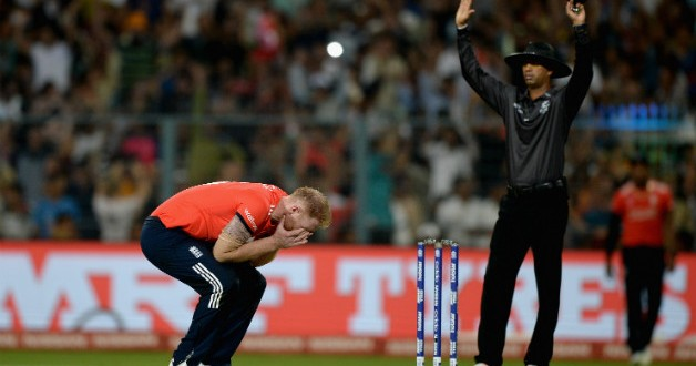 We must applaud England's magnificence show of character in T20 World Cup 2016