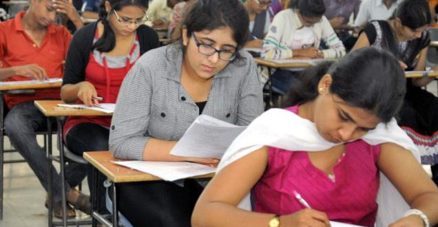 With advent of NEET, how valid are CET, COMED-K