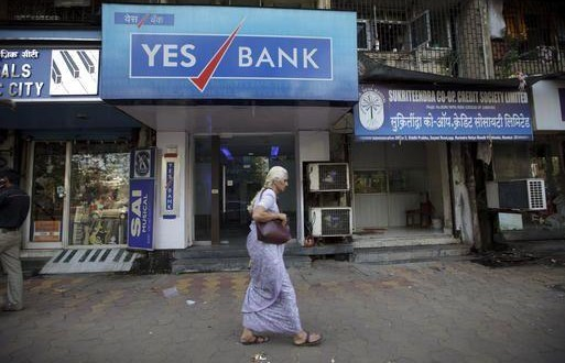 A steady quarter for YES Bank