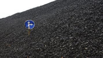 Coal auction to get Rs 3.45L cr; Rs 36k cr saving via DBT: Govt