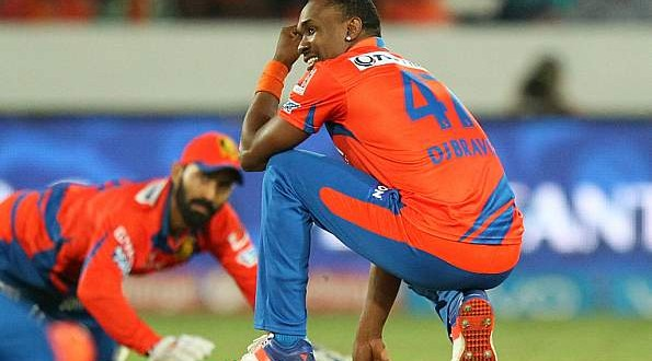 Gujarat Lions pay the price for failing to adapt