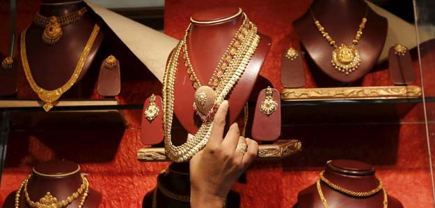 Good Monsoon Rains To Spur Indian Gold Demand World Gold Council