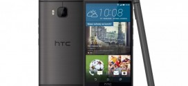 HTC launches One M9 Prime Camera Edition features souped up 13MP OIS camera