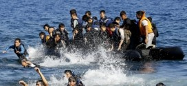 Over 100 feared dead in new migrant boat tragedies in Mediterranean sea