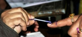 Bihar panchayat elections Polling begins for third phase