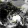 Bay of Bengal depression Andhra and coastal TN may receive heavy rainfall