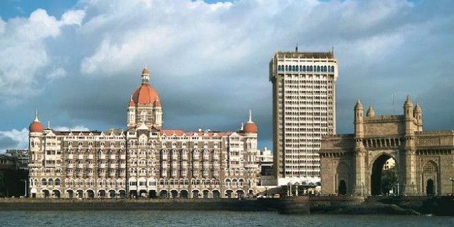 Mumbai, New Delhi most expensive Indian cities to live in; Hong Kong worldwide