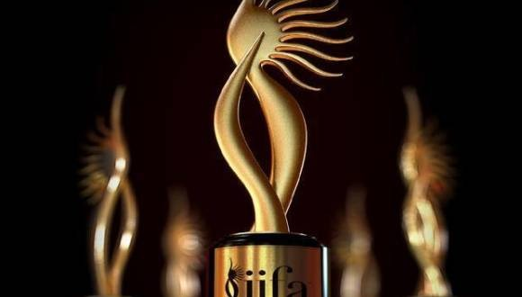 Countdown for IIFA 2016 begins!