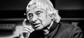 Abdul Kalam death anniversary: How we've carried his legacy