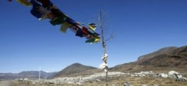 Chinese incursion into Uttarakhand: Was it India's fault?