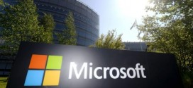 Microsoft launches 'Secure', tightens cyber security India
