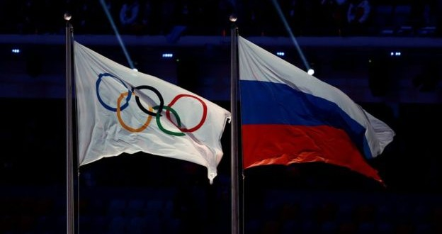 Doping scandals reduce interest in Olympics, says BBC survey