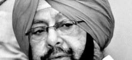BJP owes explanation after Sidhu's claims