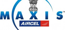 Over 30 Indian firms under the scanner in Aircel-Maxis case