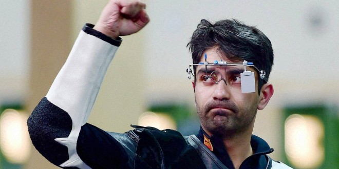 Rio Olympics: Heartbreak for Abhinav Bindra, men's hockey team