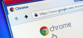 Infuriating Google Chrome change can finally be fixed
