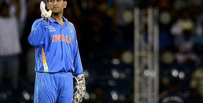 West Indies are entertaining in limited-overs format, says MS Dhoni