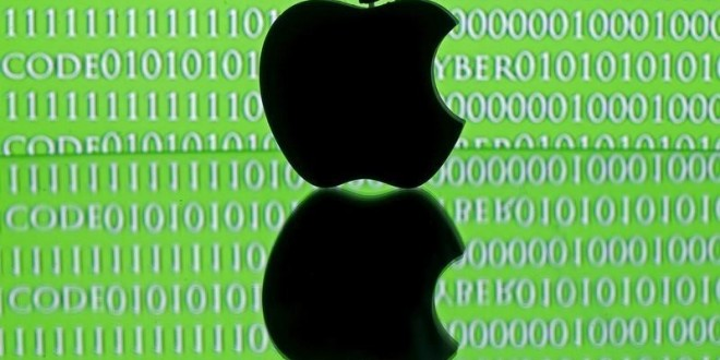 Apple Offers Big Cash Rewards for Help Finding Security Bugs