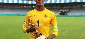 Arjuna awardee Subrata Pal, Indian footballs relentless servant, still unfazed by challenges