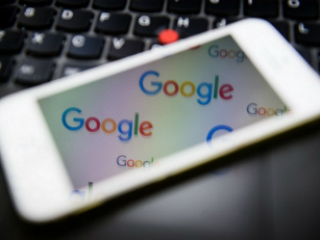 Google-Branded Smartphones Are Coming to India and Other Markets