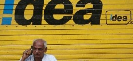 Idea Cellular says it will provide 230 percent additional interconnection capacity to complete Jio calls