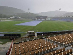 india-windies-rain