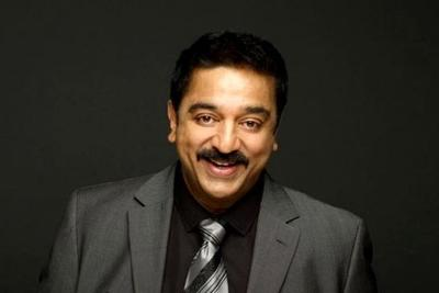 Caste factor may keep Kamal Haasan on tenterhooks