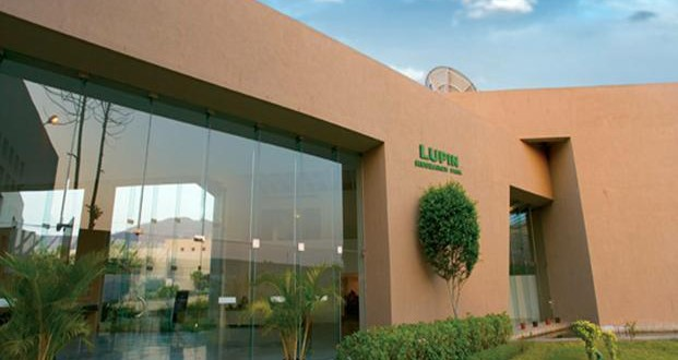 Lupin gets nod for a new indigestion drug