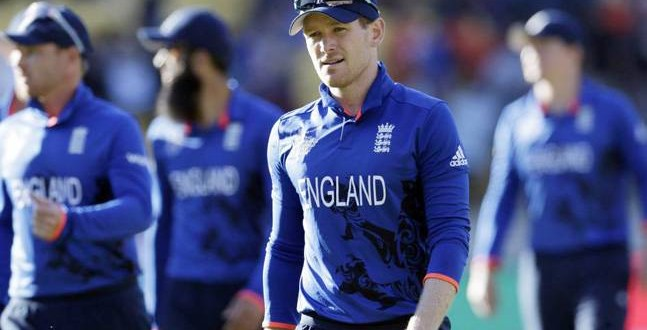 England to go ahead with Bangladesh tour after risk assessment
