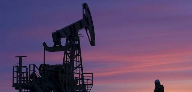 Oil Prices Fall On Rising Iraq Output, Doubt Over Producer Talks