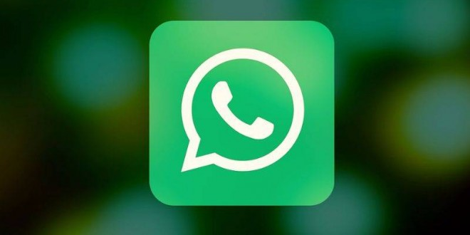 WhatsApps New User Terms Signal It's Finally Ready to Make Some Money
