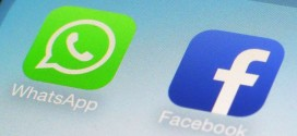 FB, WhatsApp keeping you late, meddling with your sleep cycle, says Nimhans study